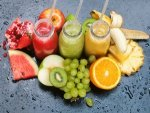 Combat Inflammation And Pain With These Eight Amazing Beverages