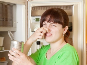 Natural Ways Rid House Odours