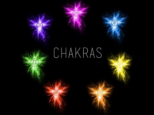 Powerful Chakras Based On Your Zodiac Sign