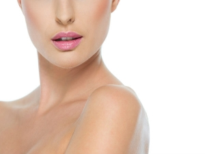 Natural Remedies Remove Blackheads On Chin