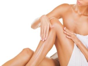How Treat Pigmentation On Hands Legs