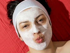 Diy Yogurt Face Masks Acne Cure Control