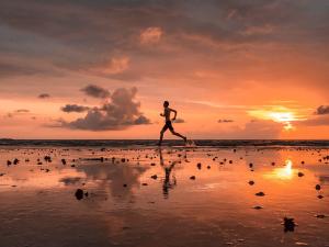 The Best Way To Attain Moksha In Hinduism