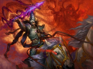 The Story Of Indrajit Or Meghnad The Mightiest Warrior In Ramayana