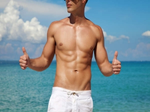Five Best Exercises To Burn Belly Fat