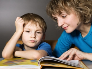 Astrological Remedies Poor School Performance Children At Sc