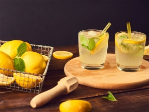 Can Lemon Juice Affect Pregnancy