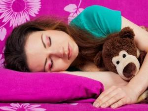 Is Sleep Really Necessary Ayurveda Sleep Inducing Tips