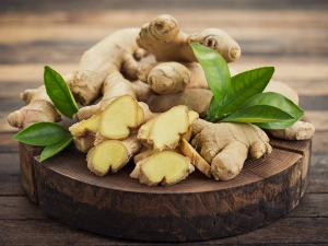 How To Use Ginger For Back Pain Relief