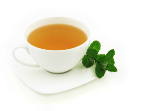 Health Benefits Of Spearmint Tea And How To Make It