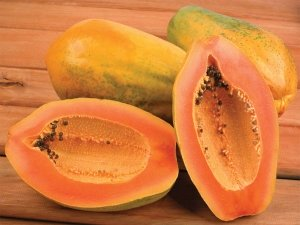 Truths About Papaya That You Need To Know Right Now