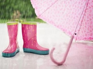 Keeping Your House Clean This Monsoon