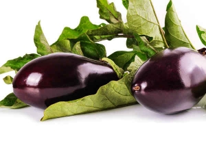 Brinjal Eggplant Nutrition Facts Health Benefits
