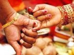 You Want To Marry Soon Go Thiruvidanthai Nithya Kalyana Perumal Temple