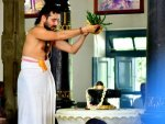 These Puja Items If Kept At Home Can Bring Bad Luck Dispo