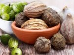 How To Use Triphala For Weight Loss