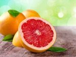 How To Use Grapefruit Sugar Scrub For Skin Whitening
