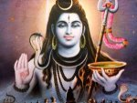 Shravana Shivaratri Date Time Remedies Importance