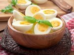 Egg Diet Plan What Is It And Is It Effective