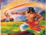 How The King Vishwamitra Became A Great Sagem