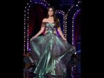 Kareena Kapoor Khan Showstopper At Lfw