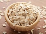 Is Oatmeal Really Good For Constipation