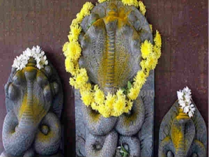 Naag Panchami 2018 Fasting Date Auspicious Time