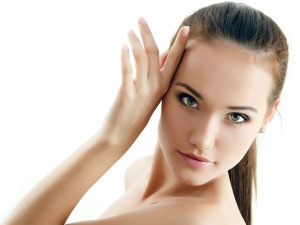 Ever Tried These One Minute Beauty Tips