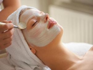 Beauty Benefits Of Diamond Facial