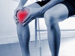 Foods That Can Help Cure Muscle Cramps