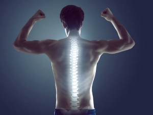 Everyday Habits That Hurting Spine