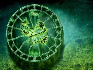 Weekly Horoscopes This Weeks Horoscopes All Zodiac Signs August 12 2018 August 18 2018