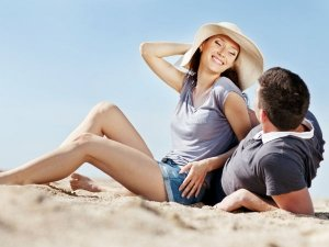 The Top First Date Ideas That Lead Marriage According Plent