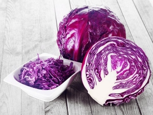 Surprising Health Benefits Red Cabbage