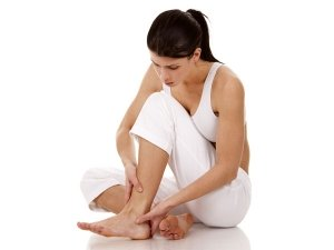 Do You Suffer From Paresthesia Here Are The Symptoms Causes And Treatment