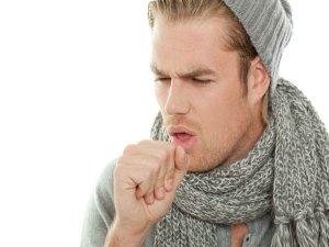 Home Remedies Pulmonary Fibrosis