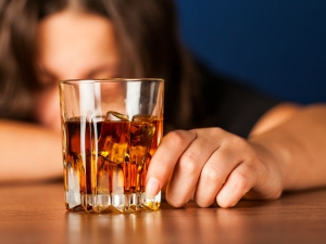 Even One Glass Of Alcohol A Day May Pose Health Risk Study Finds