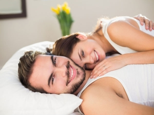 How Often You Should Intimate According Your Age