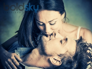 Twelve Hygiene Rules Before After Intercourse Health Tips