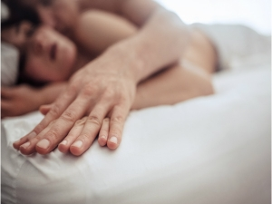 Vitamins And Minerals To Improve Your Libido