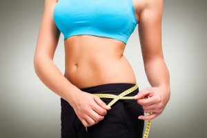 Reasons Why You Are Not Losing Your Belly Fat Health Tips T