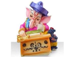 Ganesha Chaturthi 2018 Dates Significance And Celebrations