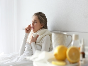 What You Should Know About Pregnancy Induced Asthma