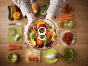 Whole 30 Diett What To Eat And What Not To Eat