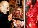 This Is The Most Extreme Haunted House In The World