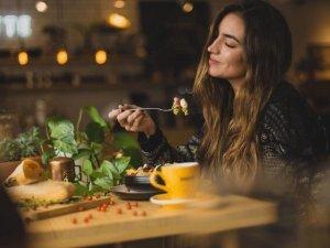 Foods That Boost Your Happy Hormones