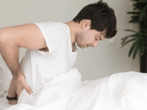 Hernia Types Causes Symptoms And Treatment