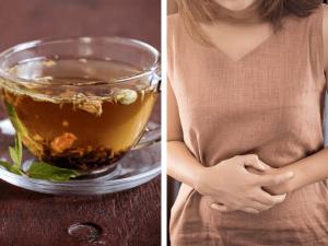 9 Best Herbal Teas That Can Help Treat Diarrhoea