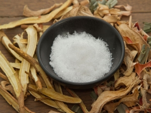 Baby Oil Camphor Reduce Belly Fat