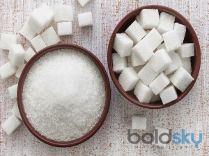 Is Quitting Sugar Completely Healthy Option